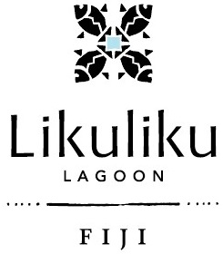 Likuliku Resort Logo
